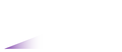 Coogee Climb for the Royal